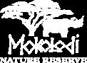 Mokolodi Nature Reserve logo