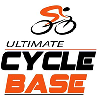 ultimatecycle