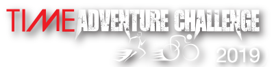 Join Time Projects at Mokolodi Nature Reserve for the Time Adventure Challenge 2019