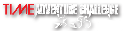Join Time Projects at Mokolodi Nature Reserve for the Time Adventure Challenge